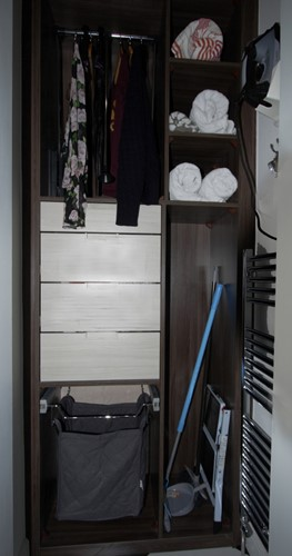 /media/25076/laundry cupboard