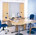 Office Furniture Kirkcaldy Fife Edinburgh Scotland