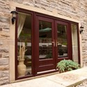 /media/40572/rosewood french doors