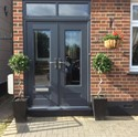 /media/40577/slate grey vogue french doors